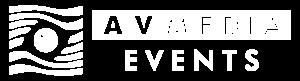 AV MEDIA EVENTS